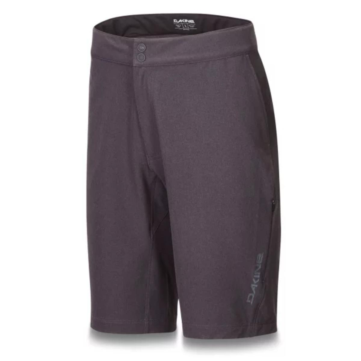 Dakine Syncline Men's Bike Shorts