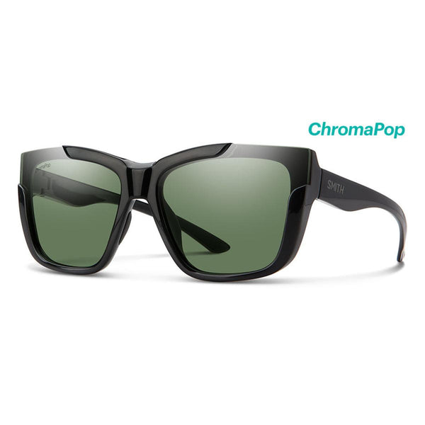 Smith Dreamline Sunglasses