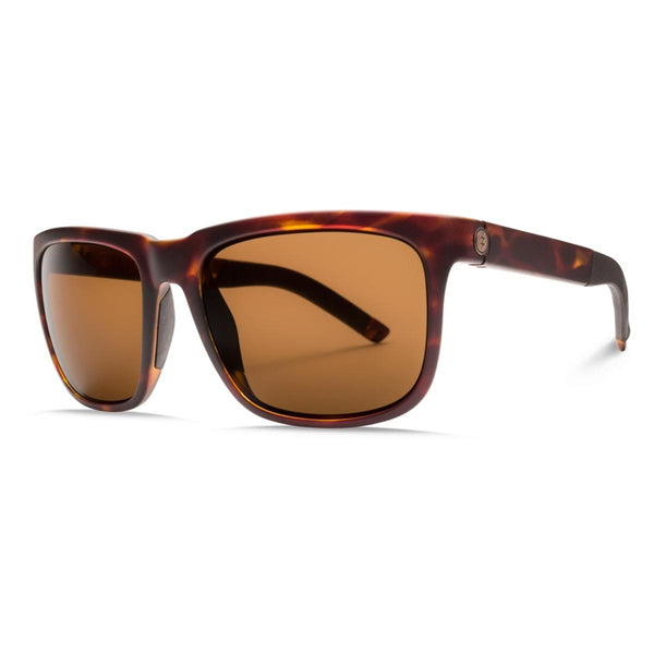 Electric Knoxville S Sunglasses