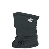 BlackStrap The Tube Neck Gaiter