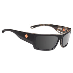 Spy Rover Mens Sunglasses