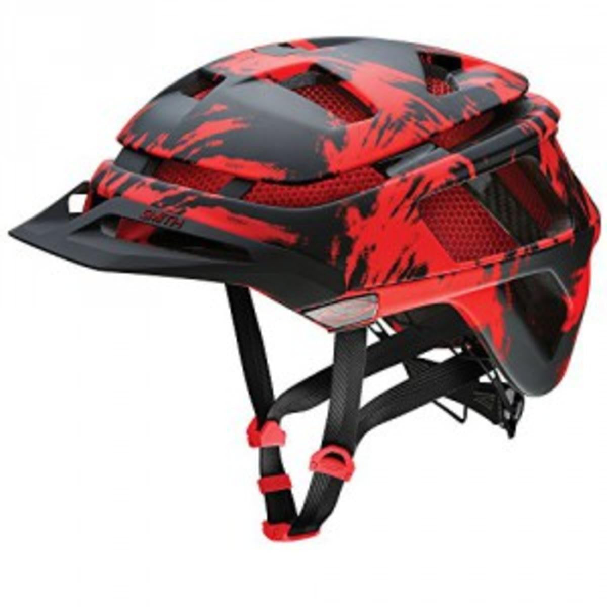 Smith Forefront Men's Helmet