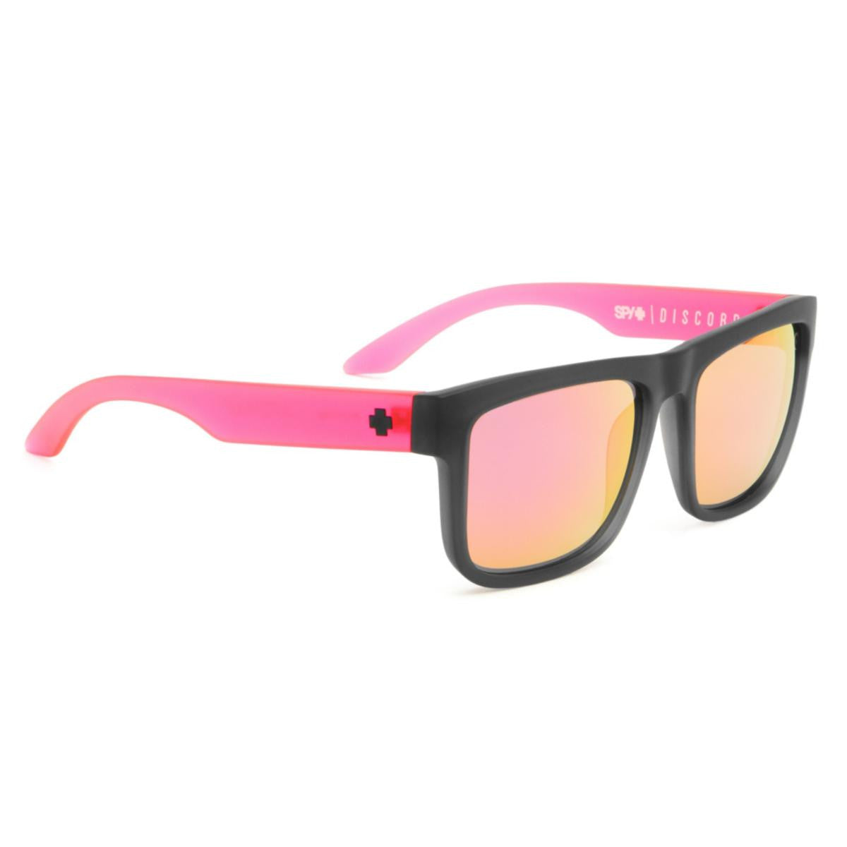 Spy Discord Sunglasses