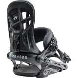 Rome 390 Boss 2020 Snowboard Bindings