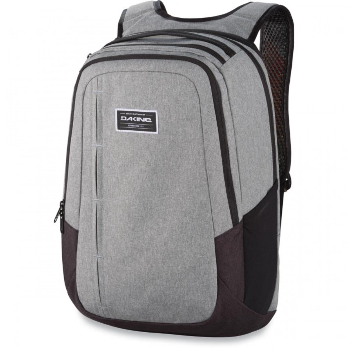 Dakine Patrol 32L Backpack