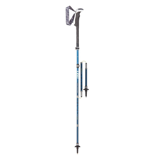 Leki Micro Vario Carbon AS Men's Trekking Pole