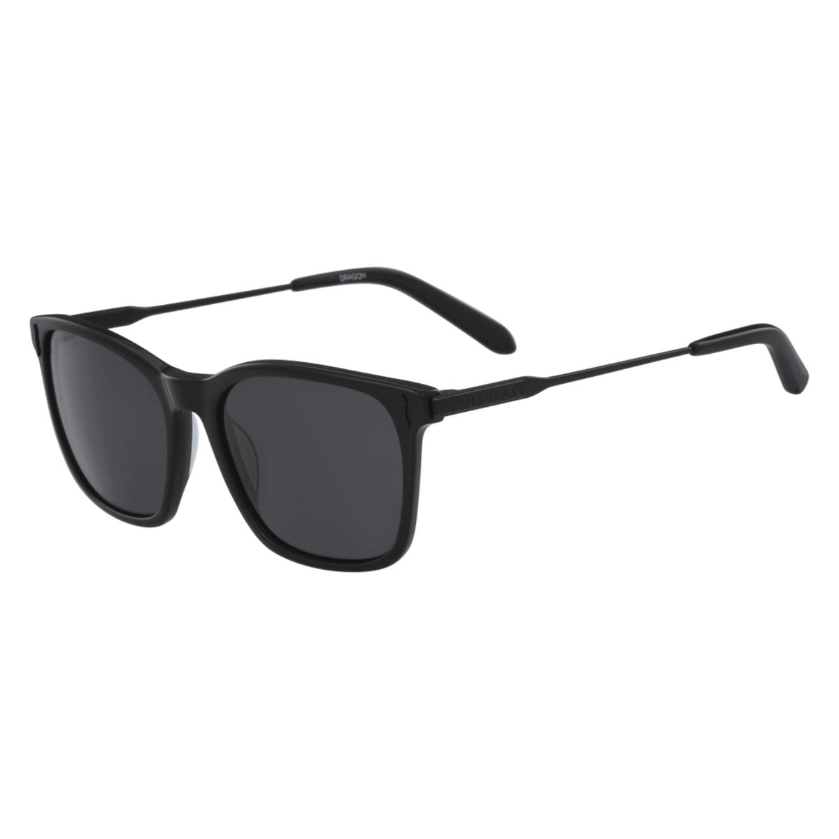 Dragon Jake Sunglasses