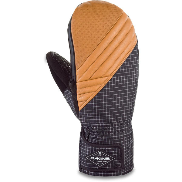 Dakine Skyline Mitt Men's