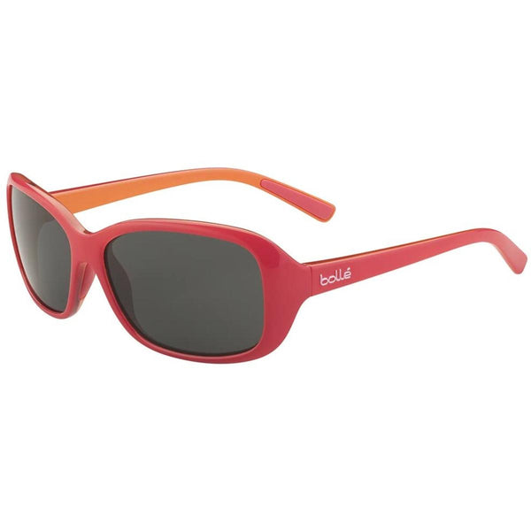Bolle Jenny Youth Sunglasses