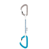 Petzl Ange Finesse L Quickdraw