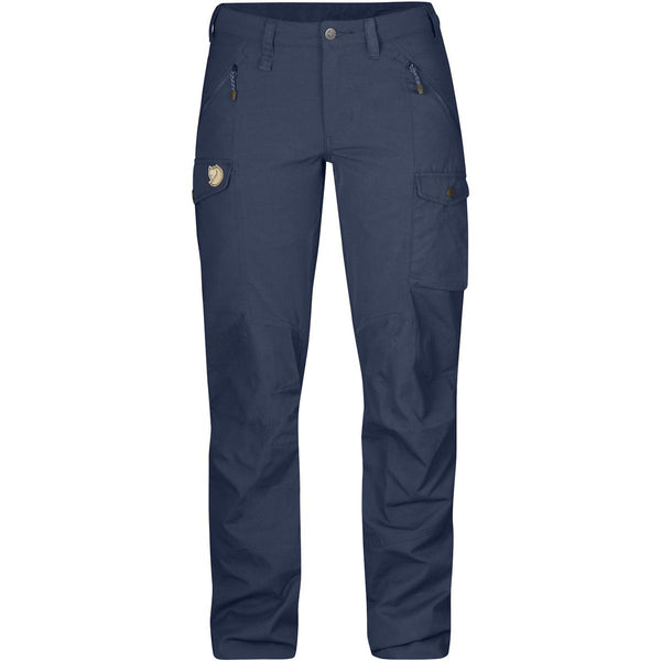 Fjallraven Nikka Women's Trousers