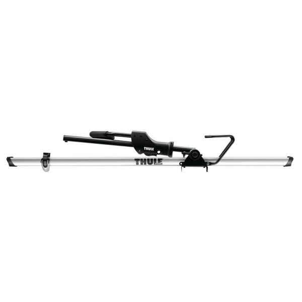 Thule Sidearm Bike Rack