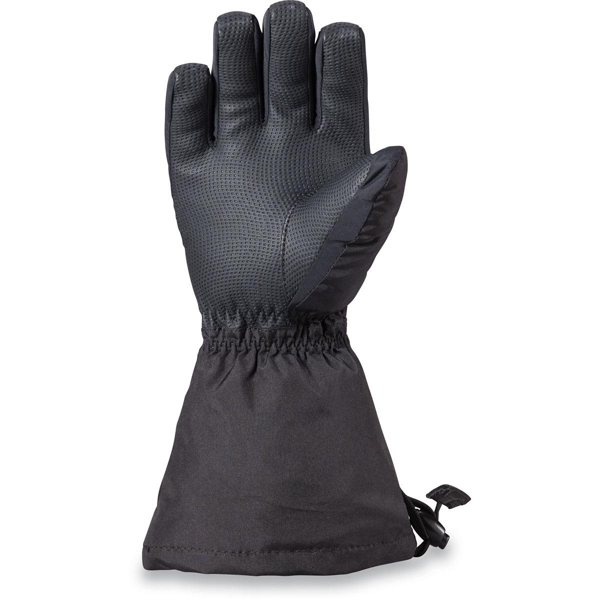 Dakine Tracker Glove Youth