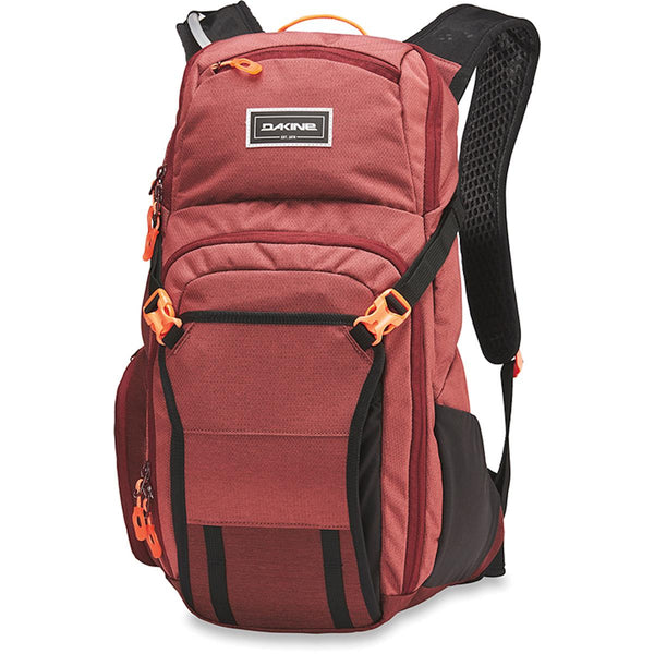 Dakine Women's Drafter 14L Women's Backpack