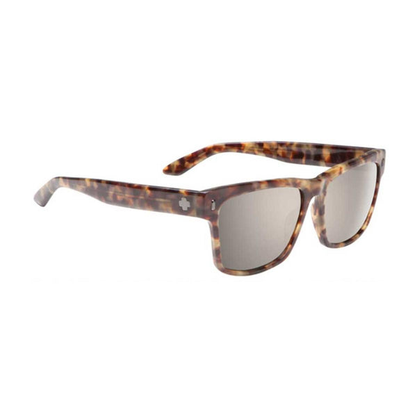 Spy Haight Sunglasses