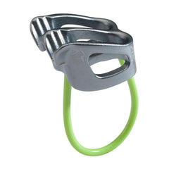 Black Diamond ATC XP Belay Device