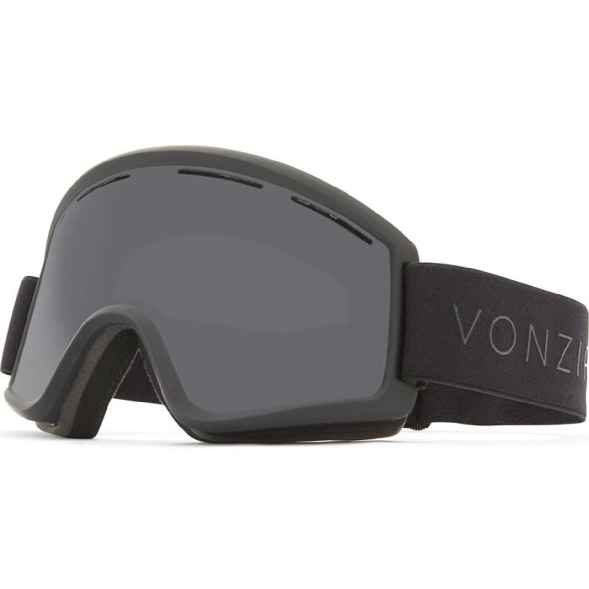 Vonzipper Cleaver 2019 Goggles