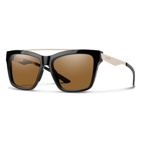 Smith The Runaround Sunglasses