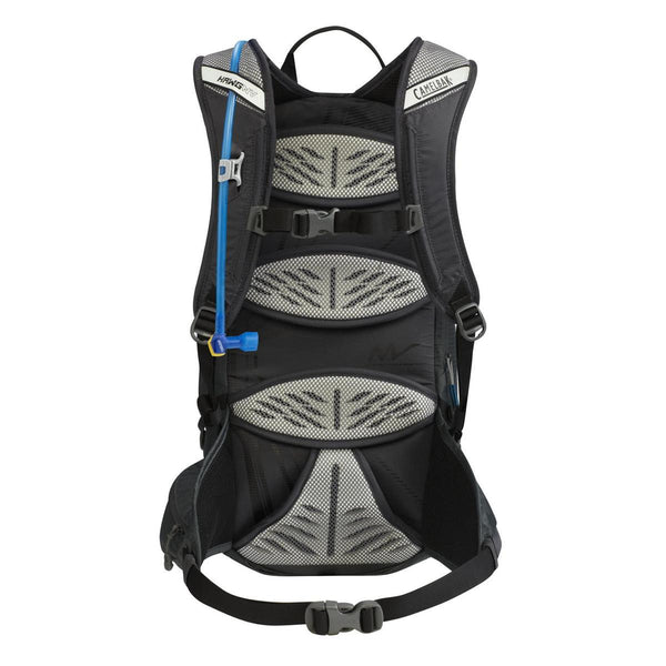 Camelbak HAWG NV 100oz Backpack