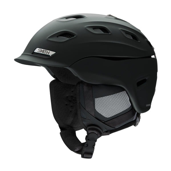 Smith Vantage Women's 2018 MIPS Helmet
