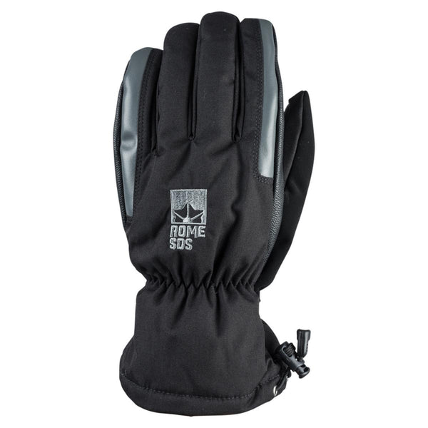 Rome Driter 2018 Men's Gloves