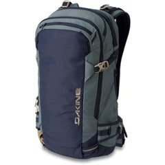 Dakine Poacher 32L Men's Backpack