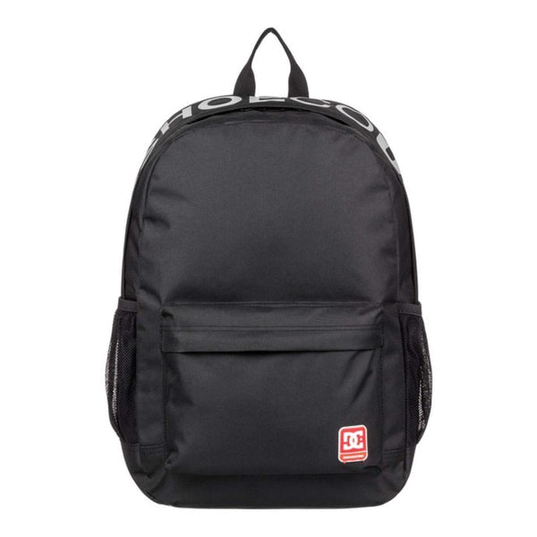 DC Backsider 18.5L Medium Backpack