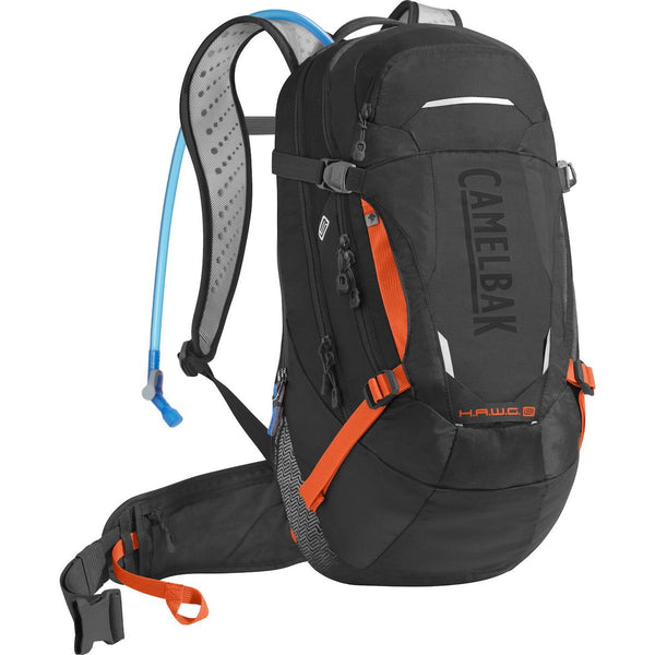 Camelbak HAWG LR 20 100oz Men's Hydration Pack