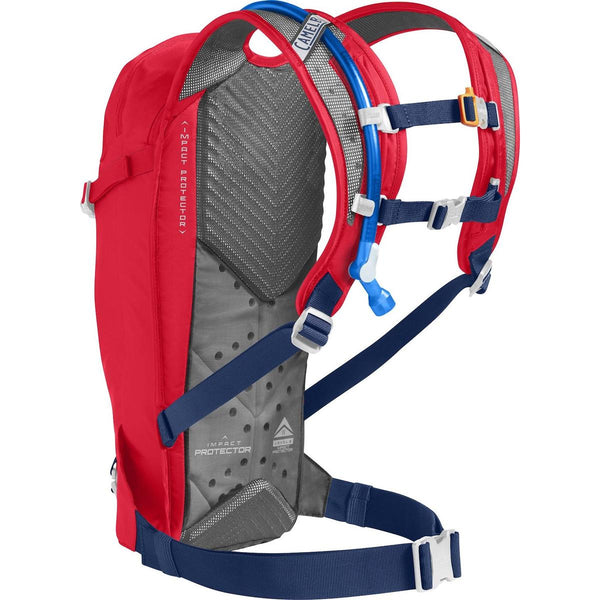 Camelbak TORO Protector 8 100oz Backpack