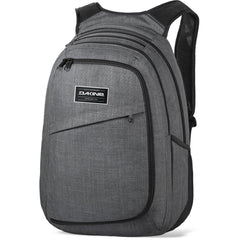 Dakine Network II 31L Backpack