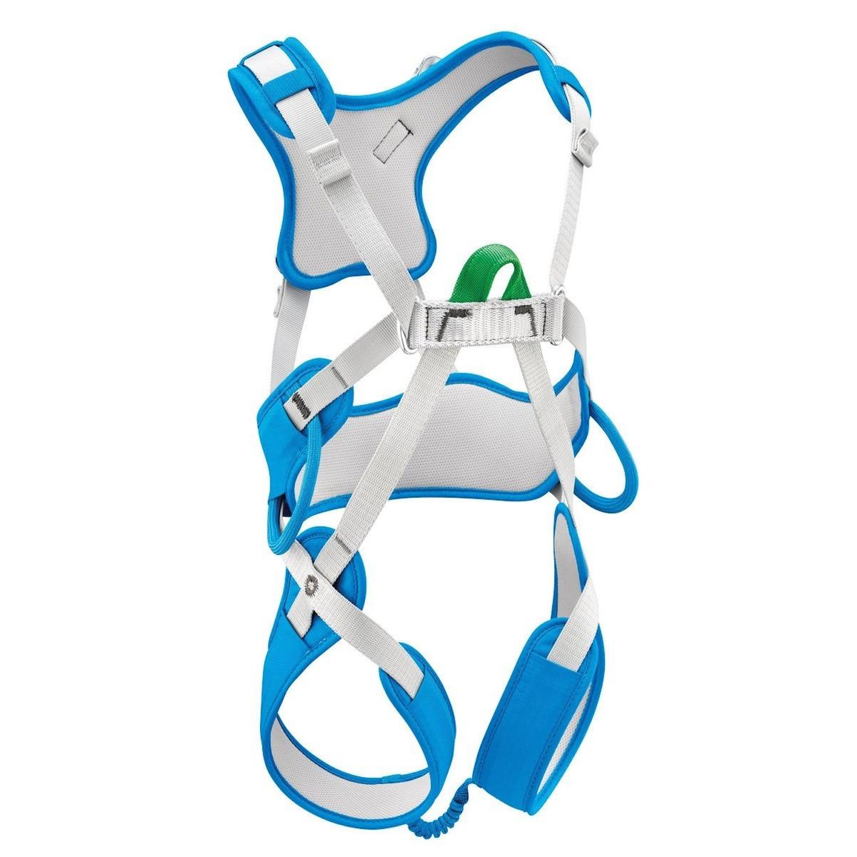 Petzl Ouistiti Youth Harness
