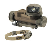 Petzl Strix VL 40 Lumens Headlamp
