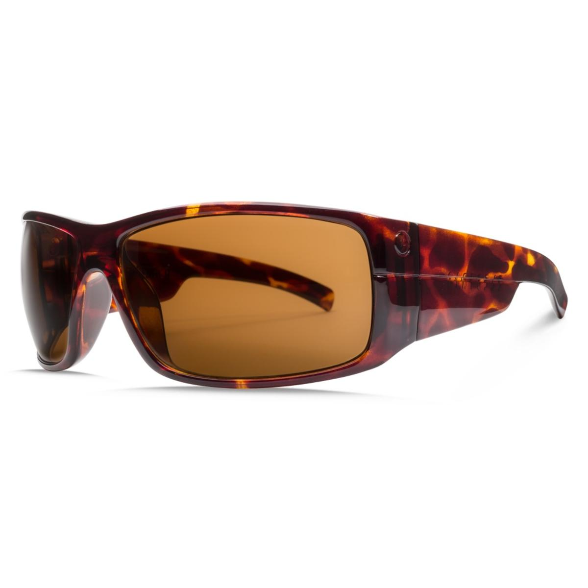 Electric Mudslinger Men's Sunglasses