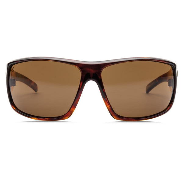 Electric Backbone Men's Sunglasses