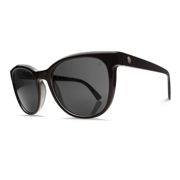 Electric Bengal Sunglasses