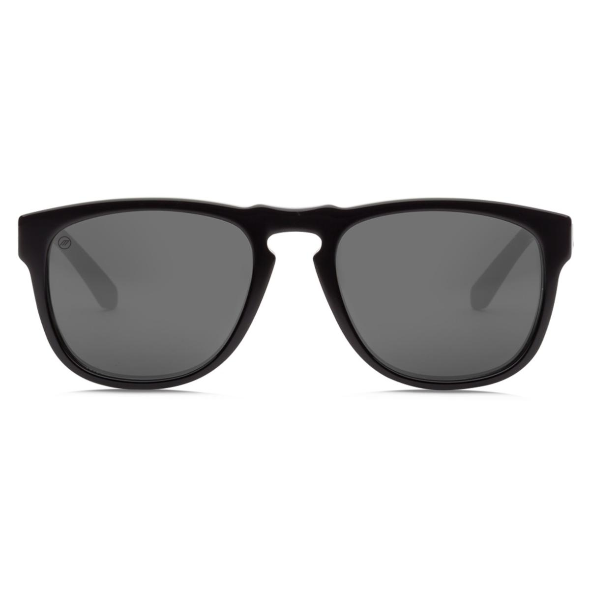 Electric Leadbelly Men's Sunglasses