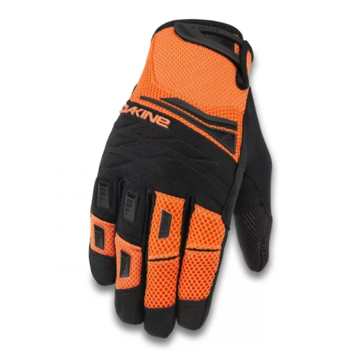 Dakine Cross-X Men's Bike Gloves