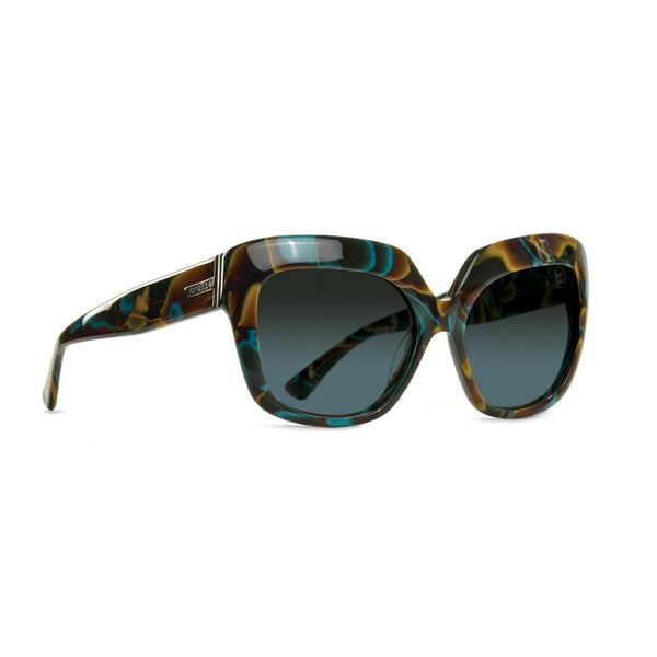 Vonzipper Poly Women's Sunglasses