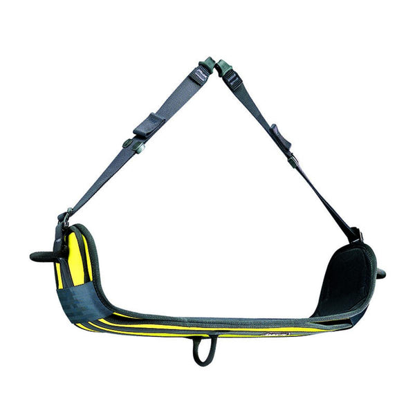 Petzl Podium Harness Seat