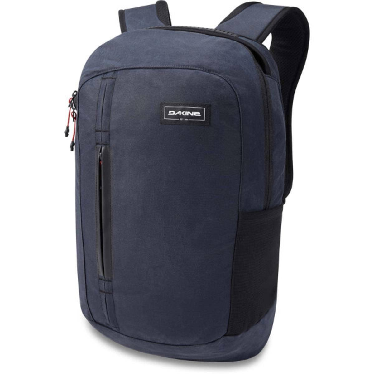 Dakine Network 26L Backpack
