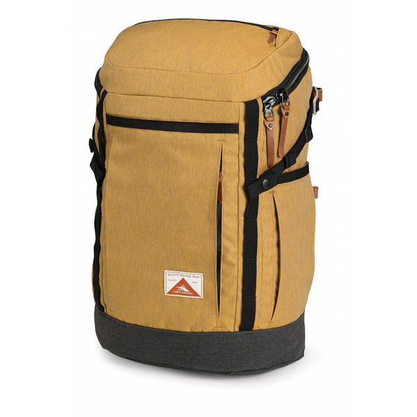 High Sierra Belden Backpack