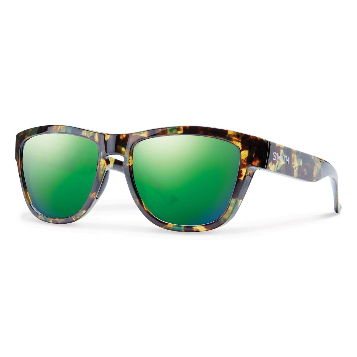 Smith Clark Men's Sunglasses
