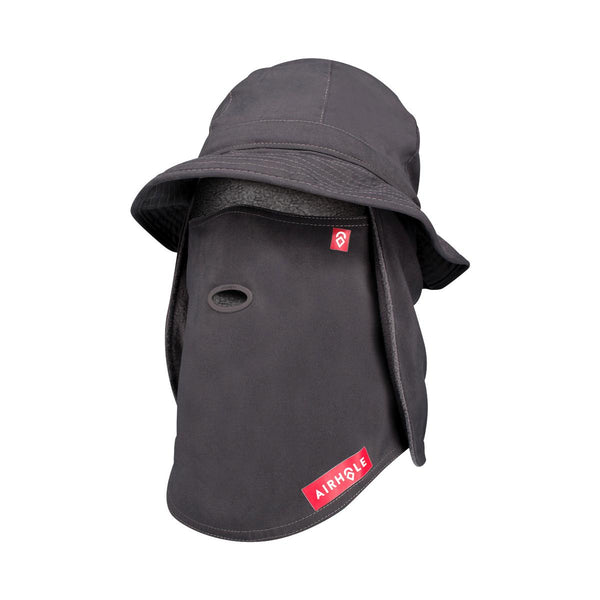Airhole Bucket Tech Hat