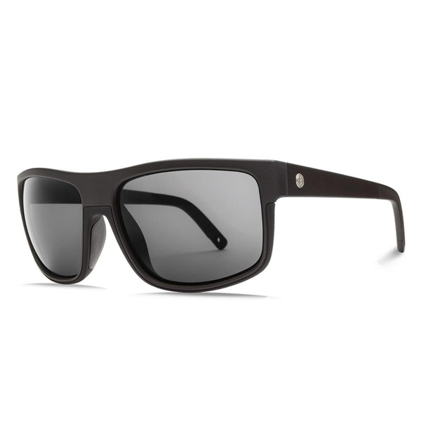 Electric Fade Men's Sunglasses
