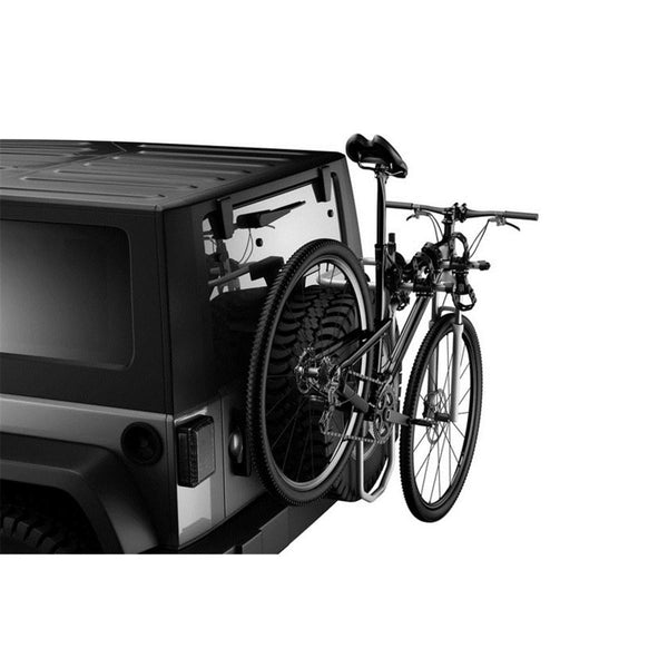 Thule Spare Me 963 Pro Spare Tire Bike Carrier