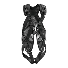 Petzl Newton Easyfit International Version Harness