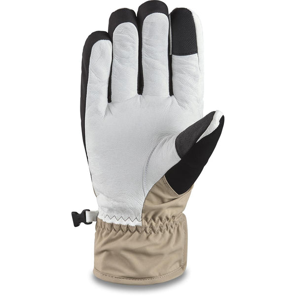 Dakine Charger Glove Men's