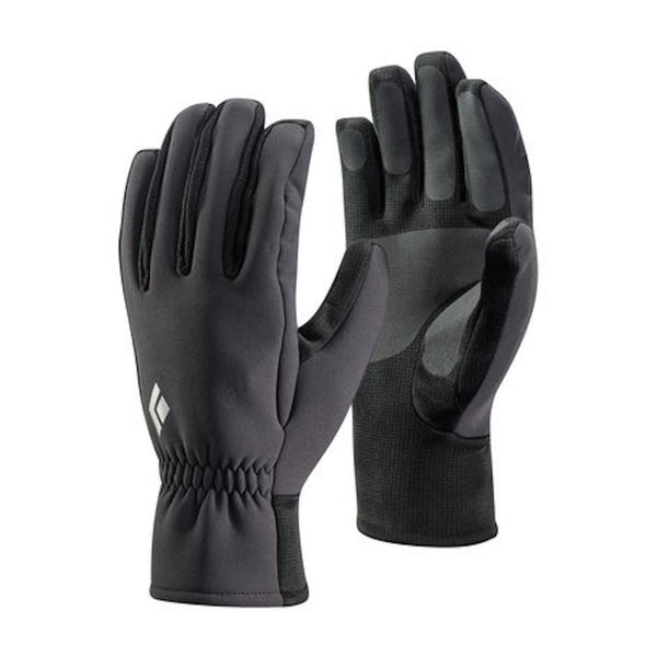 Black Diamond Helio Gloves