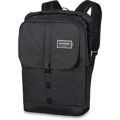 Dakine Cyclone Wet/Dry 32L Backpack
