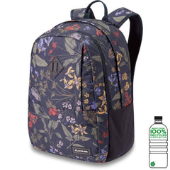 Dakine Essentials Pack 22L Backpack